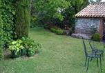 Location vacances Trébas - Villa in Tarn Ii-1