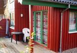 Location vacances Hessisch Oldendorf - Ferienhaus Sinja - [#96048]-2