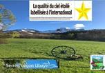 Location vacances Jausiers - Le Clos Du Berger-4