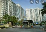 Location vacances Port Dickson - Pd Marina Holiday Apartment-1