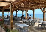 Camping Cervione - Capfun - Camping Marina d'Aleria-4