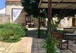 Location vacances Martano - Don Agostino Relais Masseria-2