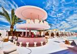 Hôtel Sant Josep de sa Talaia - Paradiso Ibiza Art Hotel-1