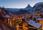 Hôtel Zermatt - Hotel Welschen-3