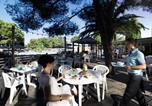 Hôtel Hyères - Belambra Clubs Le Pradet - Lou Pigno - Half Board-4