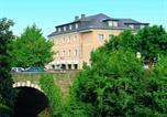 Hôtel Maria Rain - Business-Seminarhotel Rokohof-1