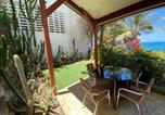 Location vacances  Nouvelle-Calédonie - Résidence les cactus-4