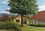Location vacances Einbeck - Holiday Home Uslar.3-4
