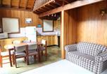 Location vacances Jindabyne - Cedar Haven-2
