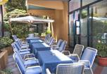 Hôtel Bellaria-Igea Marina - Hotel Diana-4