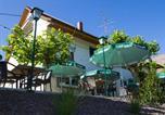 Location vacances Markdorf - Ferienwohnung Rössle-1