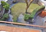 Location vacances Urús - Casa Unifamiliar 6 pax con jardín Urtx - Cerdanya-2
