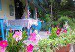 Location vacances Vransko - Blue Cottage-3