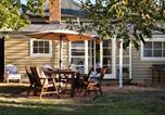 Location vacances Creswick - Albert Cottage-4