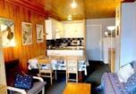 Location vacances Tignes - Appartement Tignes, 3 pièces, 6 personnes - Fr-1-406-25-1