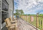 Location vacances Mt Desert - Acadia National Park Home with Deck and Ocean View!-3