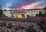 Location vacances Ocean City - Marriott's Fairway Villas-1