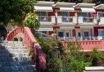 Location vacances Parga - Villa Letista-3