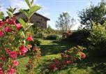 Location vacances Saint-Grégoire - La Placette Albigeoise-1