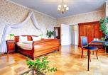 Hôtel Leinsweiler - Hotel Villa Königsgarten-2