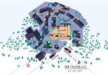 Hôtel Whistler - Sundial Boutique Hotel-2
