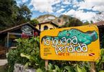 Location vacances Antigua - La Iguana Perdida-1