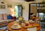 Location vacances Hartland - Rose Cottage-3