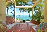 Location vacances Port Douglas - Port Douglas Accommodation - #8 The Hill Penthouse-2