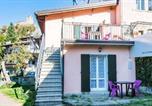 Location vacances  Province de Modène - Borgo Turistico Le Case Rosa-2