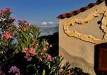 Location vacances Montagnareale - Casuzza Duci duci-2