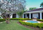 Location vacances La Romana - Bahia Luxury Villa-4