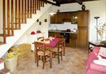 Location vacances Civitella-Paganico - Locazione Turistica Fontepietri - Cpg102-4