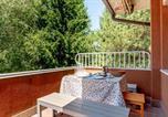 Location vacances Calceranica al Lago - Appartamento Lungo Lago-3