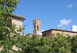 Location vacances Castelnuovo Berardenga - Sesta-1