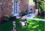 Location vacances Gesnes-le-Gandelin - Le Haut Montrayé-2