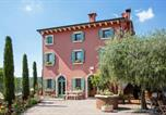 Location vacances Villafranca di Verona - Relais Ca' Maddalena-2