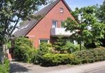 Location vacances Wyk Auf Föhr - Ferienwohnung-Flurstrasse-Og-links-1