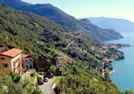 Location vacances  Province de Lecco - Bellano Settecentotre-1
