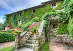 Location vacances Poppi - Borgo Corsignano-1