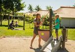 Villages vacances Franeker - Landal Schuttersbos-4