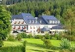Hôtel Siegen - Landhaus Wacker-1
