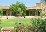 Location vacances Campos - Girasols-1
