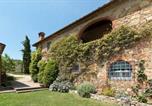 Location vacances Lucignano - Villa in Arezzo Tuscany Vii-3