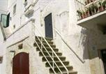 Location vacances Cisternino - Apartment Bomboniera Cisternino-1