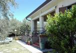 Location vacances Cavaion Veronese - Agriturismo Ca' Licante-4