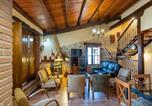 Location vacances Fermoselle - Casa Rural El Molino-4