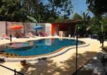 Location vacances Ko Chang - Kamrai Resort-3