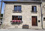 Location vacances  Ardennes - La chouette au bouleau-3