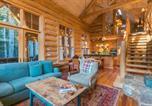 Location vacances Mountain Village - Black Ridge Lodge-3