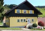Location vacances Emmendingen - Ferienwohnung am Siegelbächle-2